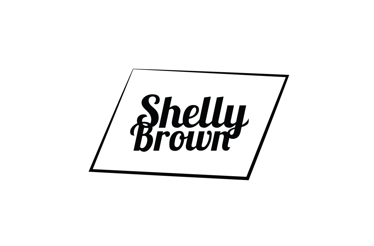 Shelly Brown
