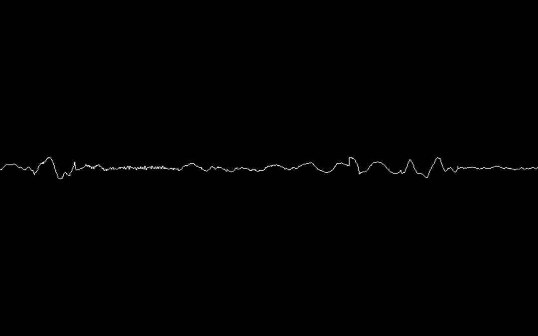 Vocal Teachers – Northern Rivers