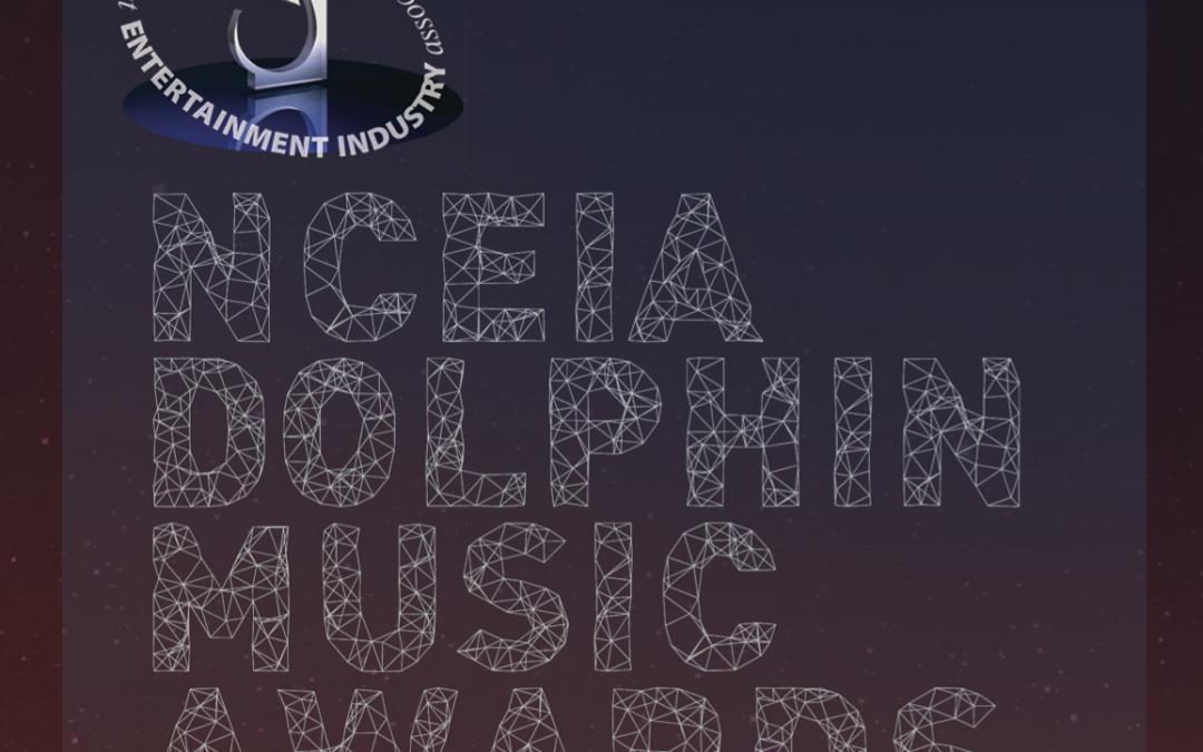 The NCEIA Dolphin Music Awards Magazine