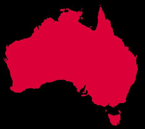 Australian Music Publications & Websites – Independent Self Promotion
